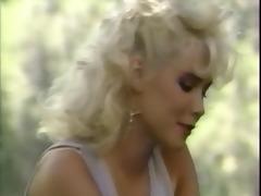 dana lynn 1987