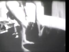 banned vintage gay porno - historic erotica