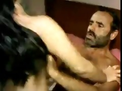yesilcam turk pornosu yeni