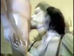 classic large titted ericka bb