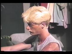 retro bareback - his clip