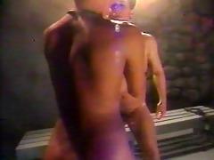 angelica bella - bitch goddess female-dominant