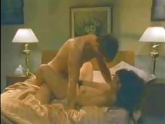 vintage bed sex scene1 wear-tweed