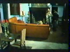 nicole par dessus par dessous (1978) full video