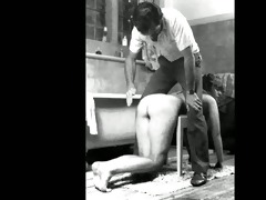 spank my gazoo - slideshow
