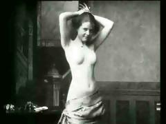 vintage french porn