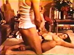 peepshow loops 308 70s and 80s - scene 2