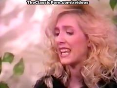 free vintage porn episodes
