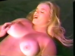 deb &; christine woods vintage lesbian