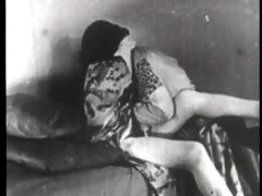 le godemichet (1930s)