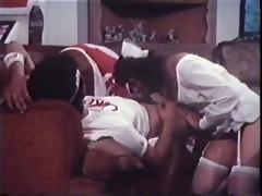 profunda (brazillien vintage porn)