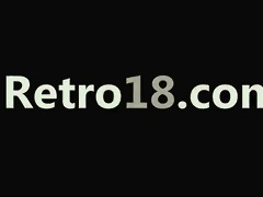 retro 69 and hardcore havingsex