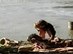 porn actress patti cakes