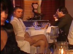 bajada al infierno (1991) full vintage episode
