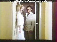 vintage erotic massage movie scene