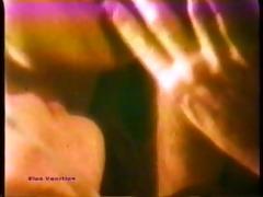 peepshow loops 84 70s and 80s - scene 3