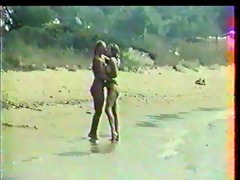 call girl (1977)