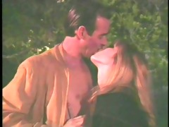 back to melrose place part 4