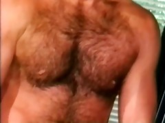 two gay boys have pleasure engulfing hard dong