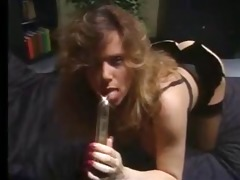tracy adams sexy breasty vintage porn queen