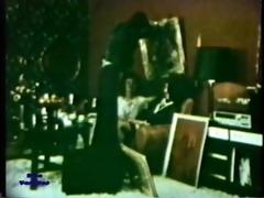 peepshow loops 221 70s and 80s - scene 1