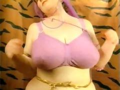 [ clipsexvip.com ] mature stripping retro worthy