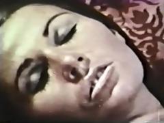 softcore nudes 513 1960s - scene 3