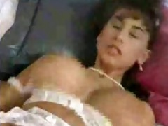 wow even in the early 90 they were doing anal