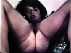 softcore nudes 512 1960s - scene 8