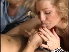 kinky vintage fun 114 (full movie)