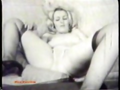 softcore nudes 59 50s to 70s - scene 1