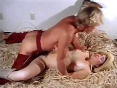 die saugeilen spiele - several scenes (70s) 1v.2