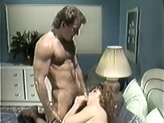 brittany price lovers trance 2