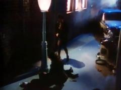 aurora &; buck adams (1985)