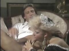 last taboo (1984)