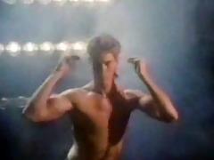 80s classic ambisextrous vid