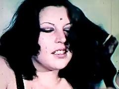 classic vintage lesbo porno