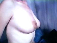 softcore nudes 528 1960s - scene 9