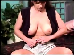 hot classic porn
