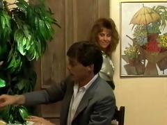 bunny bleu - sucker! (1988) scene 5