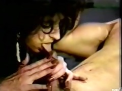 vintage sheboy and her lover 1