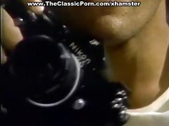 white underware lady sex photo set