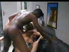 super german dub porn