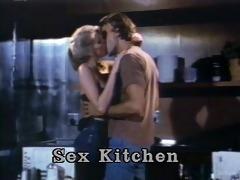 shauna grant-kitchen sex