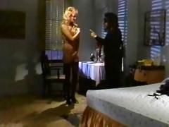sex starved - scene 3
