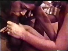 peepshow loops 375 70s and 80s - scene 1
