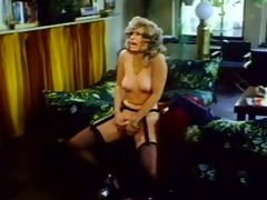 vintage pornography
