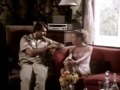80s vintage porn 37