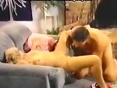 classic nudism
