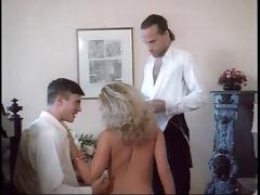 hakan serbes - last sicilian (1995)